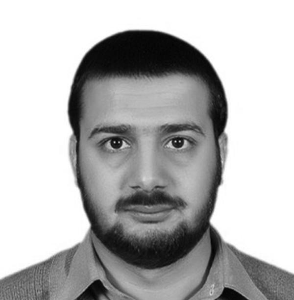 Eng. Waqar Ahmad