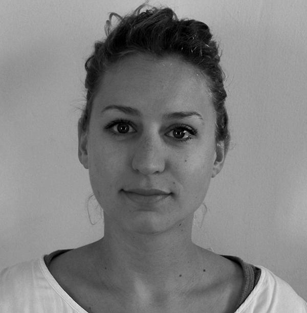 Ms Milou Groenenberg