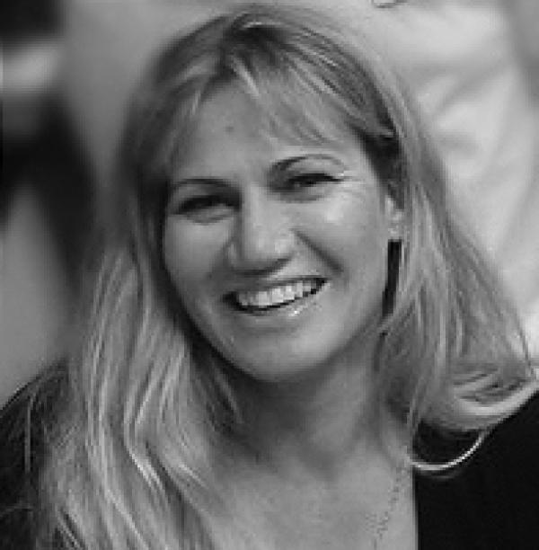 Ms Kathryn Jewson