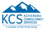 Kohe Baba Consultancy Services
