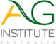 Ag Institue