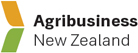 Agribusiness New Zealand