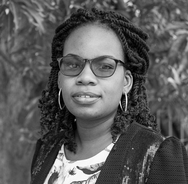 Mrs Zama L. Banda