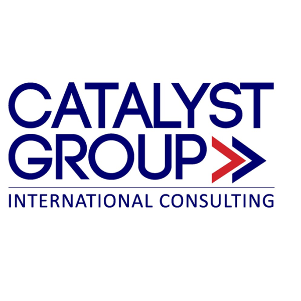 Prime welcomes Catalyst Group