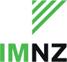 IM NZ